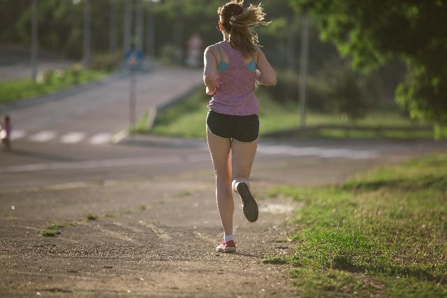 マラソンのペースメーカー。気になる報酬や役割は?