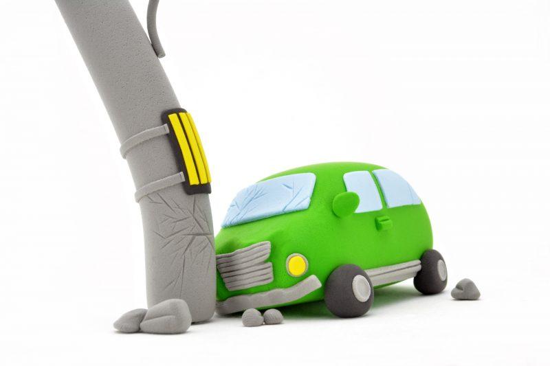 レンタカーの保険は絶対加入!免責?未加入時のトラブル?