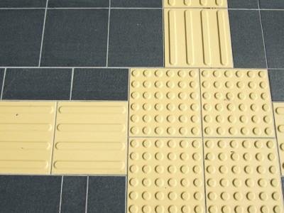 点字の一覧表 文字もブロックも基本ルールはとっても簡単!