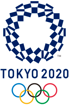 東京2020ロゴ