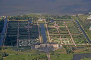 コンスタンチン宮殿2