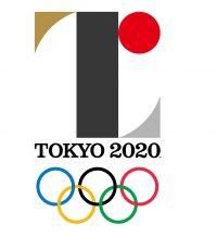 東京2020ロゴ2