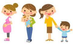 子育て支援
